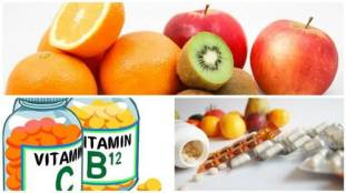 vitaminas-frutas-suplementos